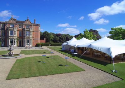 Events at Wickham House-15