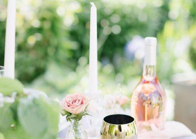 Wickham-House-wedding-ilaria-petrucci-photography-030