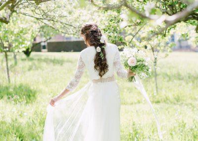 Wickham-House-wedding-ilaria-petrucci-photography-071