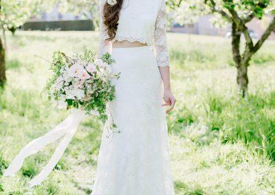 Wickham-House-wedding-ilaria-petrucci-photography-107