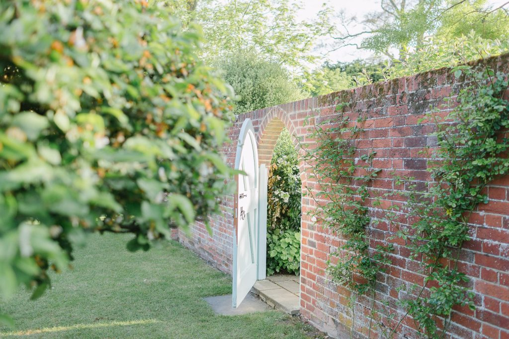 The Perfect Small Intimate Wedding Venue Wickham House