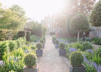 Wickham-House-wedding-ilaria-petrucci-photography-220