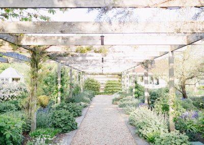 Wickham-House-wedding-ilaria-petrucci-photography-223