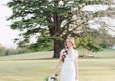 Wickham-House-wedding-ilaria-petrucci-photography-259