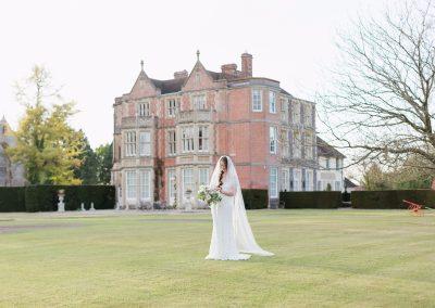 Wickham-House-wedding-ilaria-petrucci-photography-279