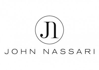 Nassari Logo