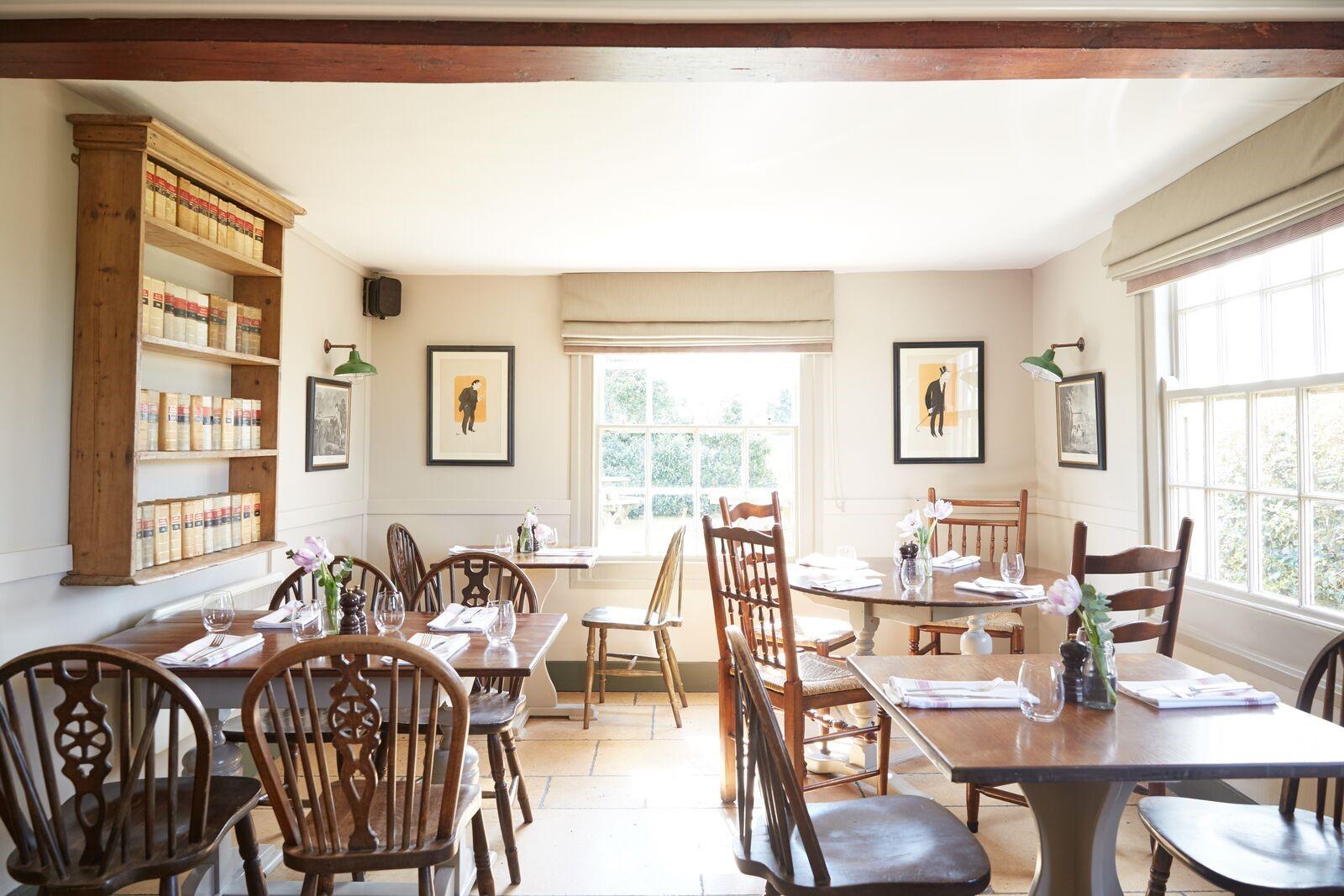 Berkshire accomodations wickham house the pheasant hungerford kristyandbryce Gallery